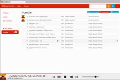 teamspeak3 download windows 7